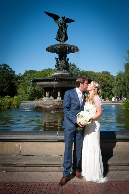 bethesda-fountain-wedding-portrait-nyc