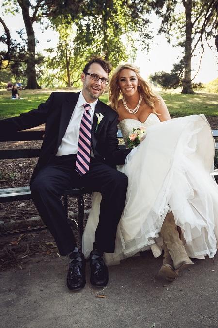 bride-and-groom-photos-central-park