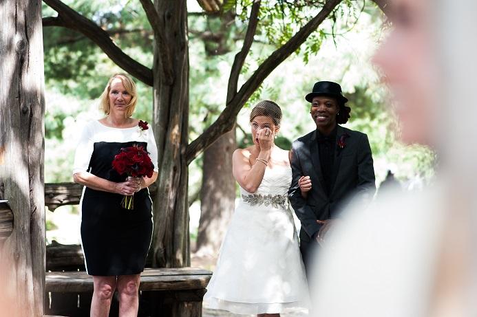 central-park-cop-cot-wedding-ceremony