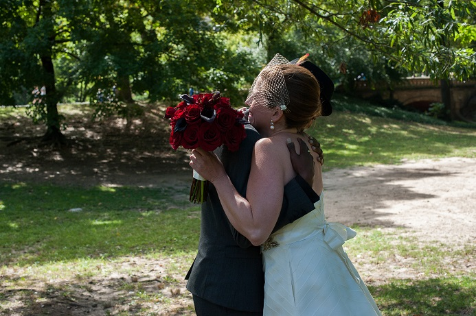 central-park-first-look-wedding