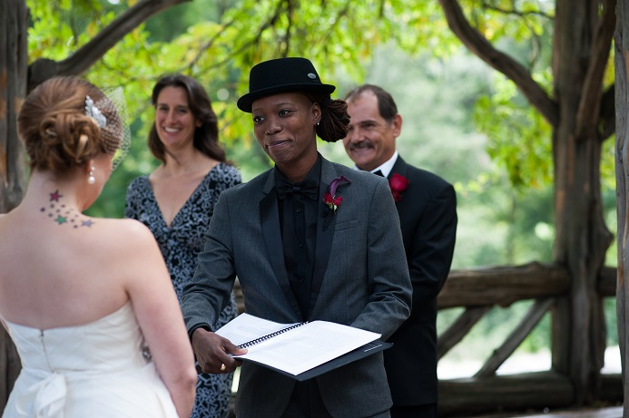 central-park-nyc-cop-cot-wedding