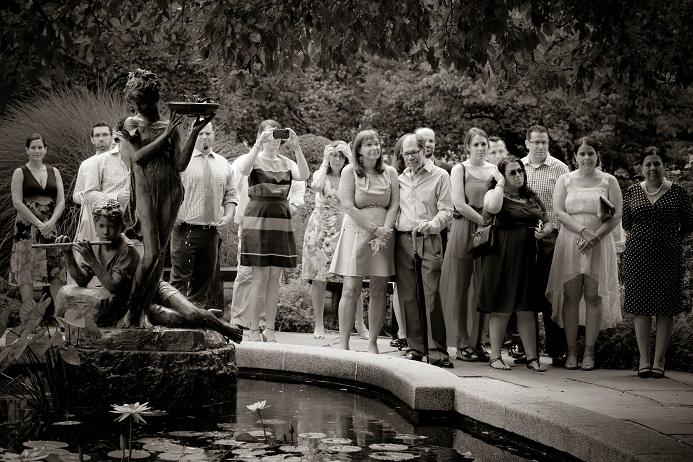 central-park-wedding-english-garden