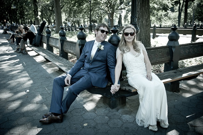central-park-wedding-photos