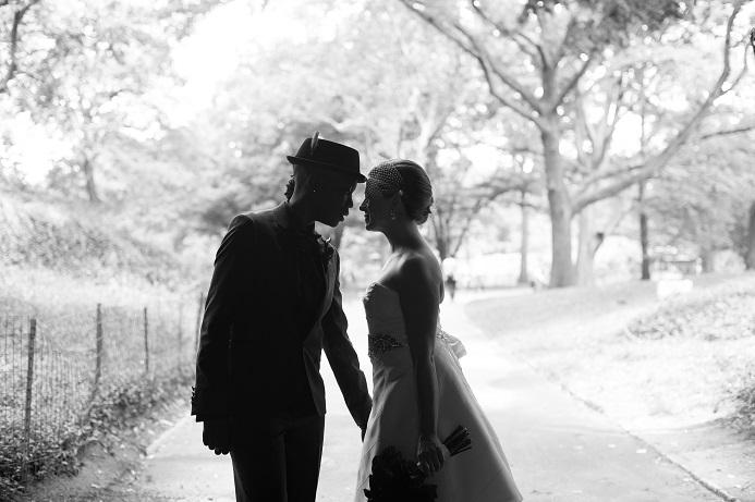 central-park-wedding-portrait-nyc