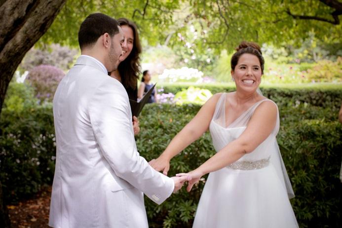 central-park-wedding-south-garden