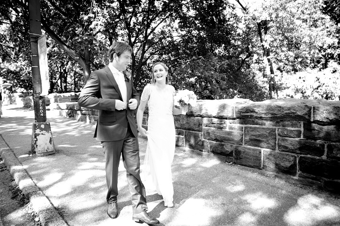 central-park-weddings