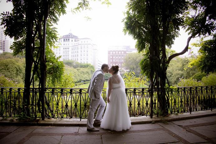 central-park-wisteria-pergola