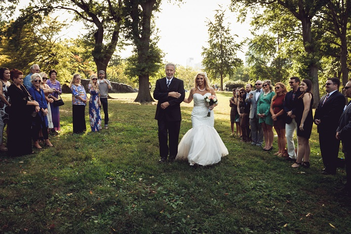 cherry-hill-wedding-ceremony