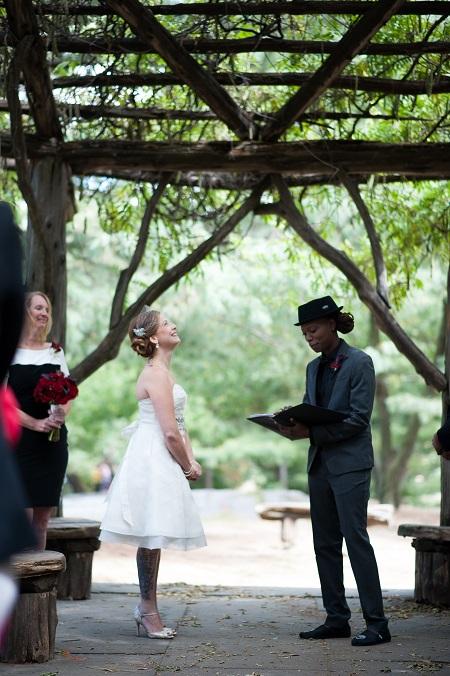 cop-cot-wedding-nyc