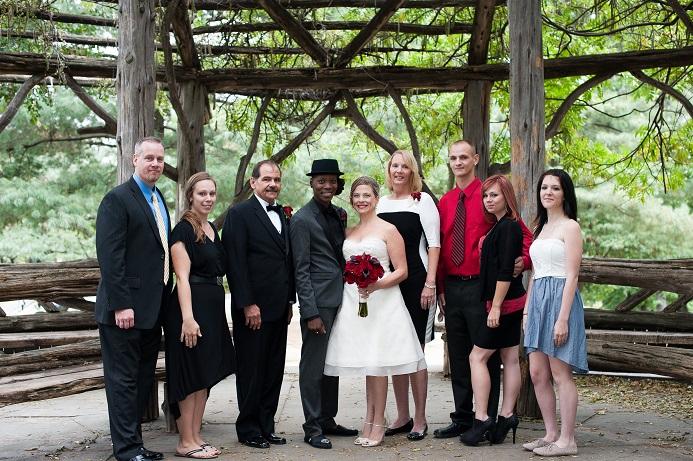 family-portrait-wedding-cop-cot