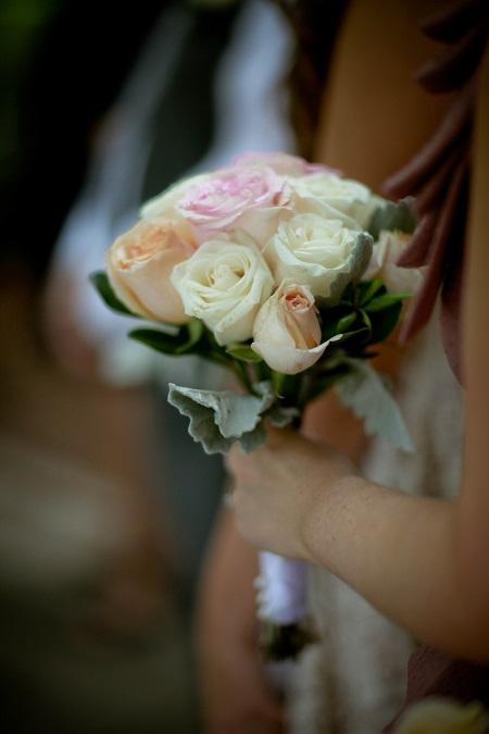 garden-rose-bouquet