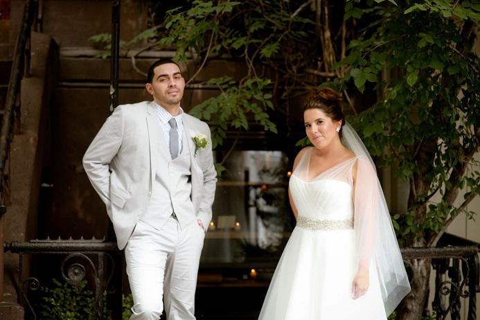 nyc-wedding-reception