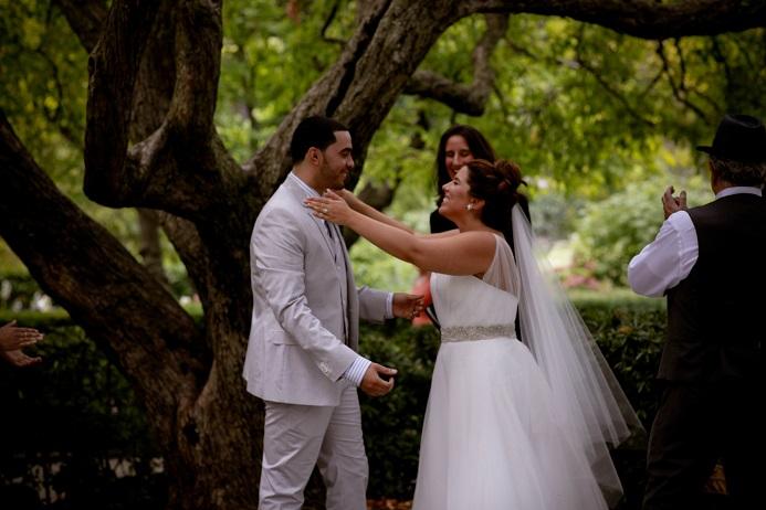 south-garden-wedding-central-park