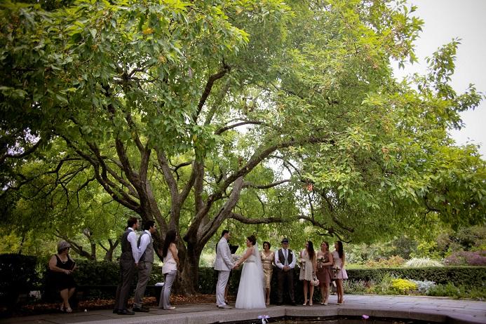 south-garden-wedding-conservatory-garden