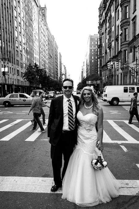 street-nyc-wedding-portrait