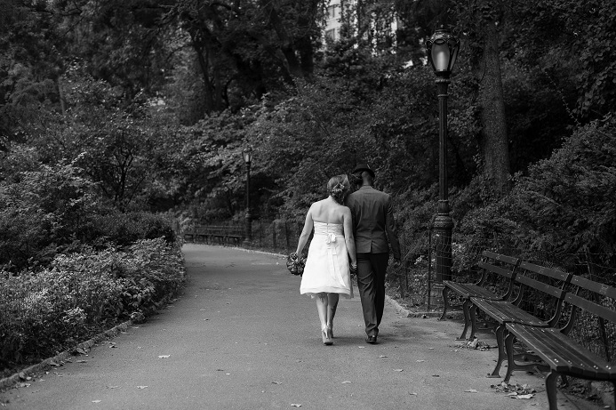 the-pond-central-park-wedding