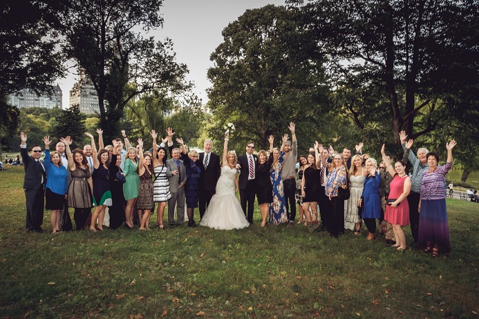 wedding-party-central-park-cherry-hill