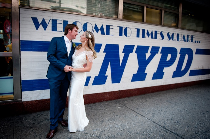 wedding-photo-times-square