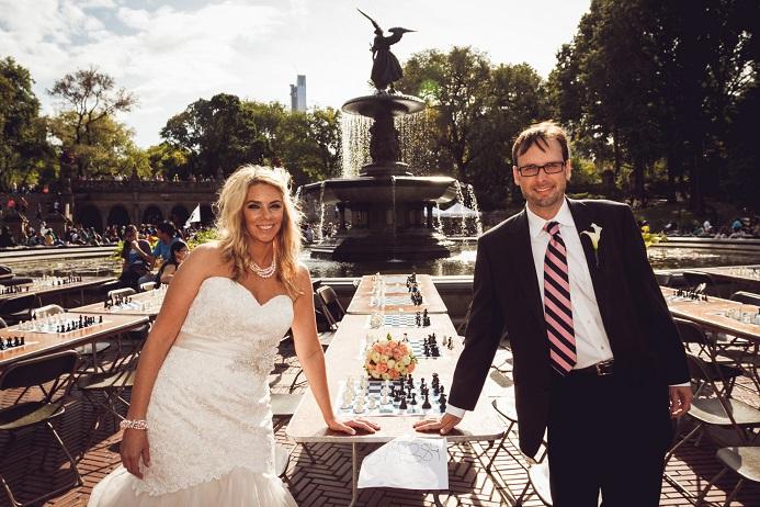 wedding-photos-bethesda-fountain
