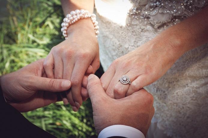 wedding-photos-in-central-park
