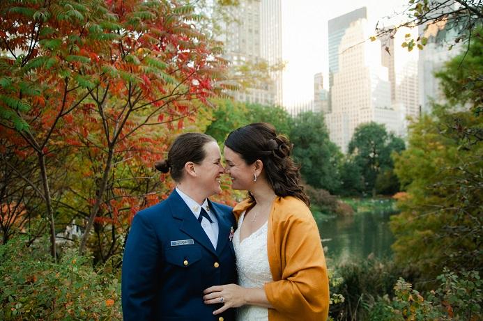 central-park-fall-wedding