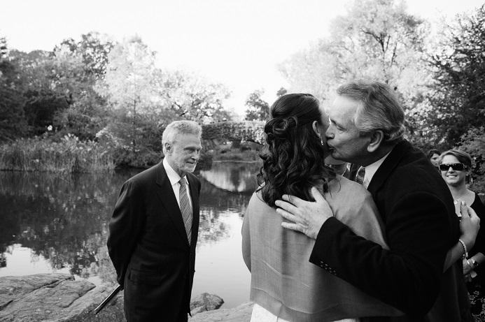 central-park-nyc-wedding-ceremony-the-pond