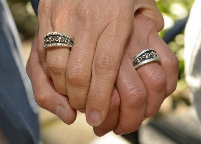 central-park-wedding-ring-detail-photo