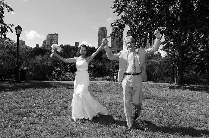 cherry-hill-central-park-wedding-portraits