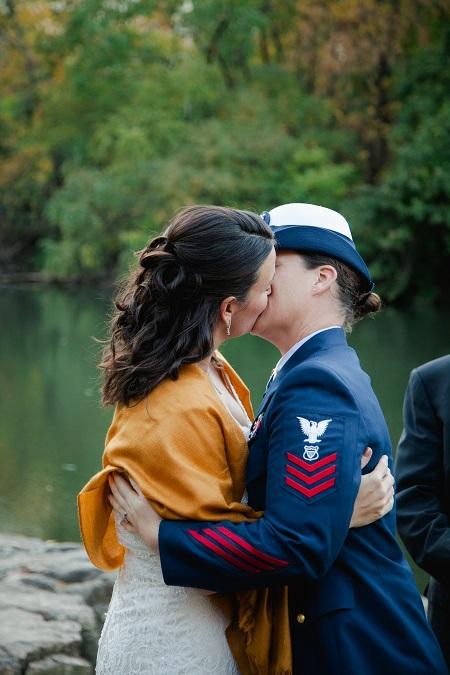 gapstow-bridge-central-park-wedding-fall