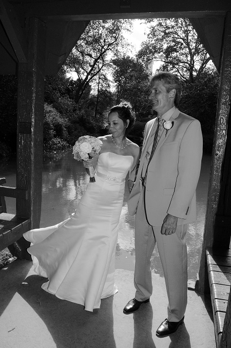 wedding-photo-wagner-cove-central-park
