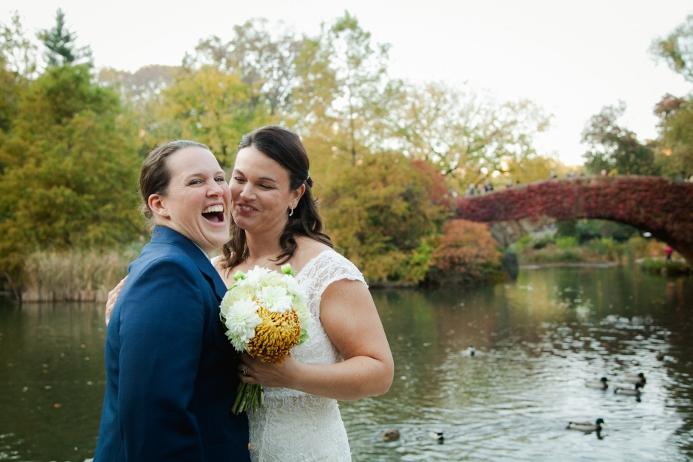 wedding-photos-central-park-gapstow-bridge