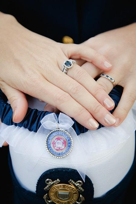 wedding-ring-detail-photo-nyc