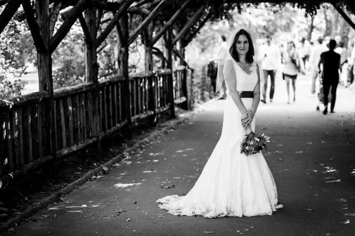bridal-portrait-central-park-nyc