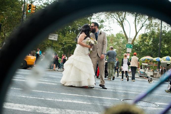 bride-and-groom-nyc-wedding-portraits