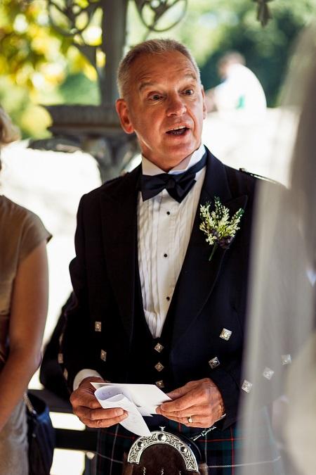 central-park-wedding-ceremony-special-reading