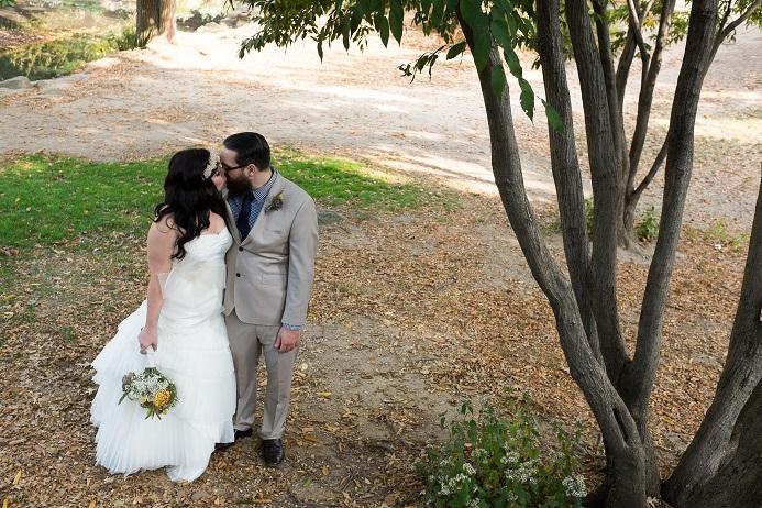 central-park-wedding-photos-bride-and-groom