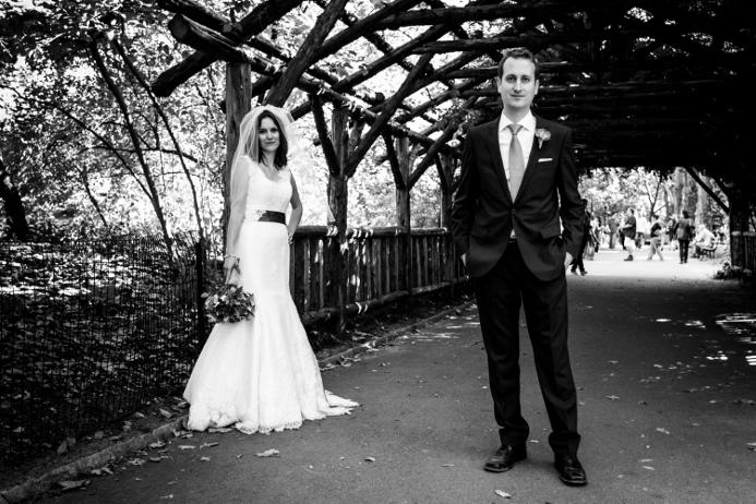 central-park-wedding-portraits-fall