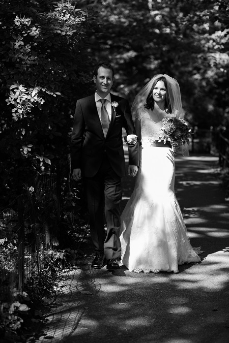 central-park-wedding-processional-ladies-pavilion