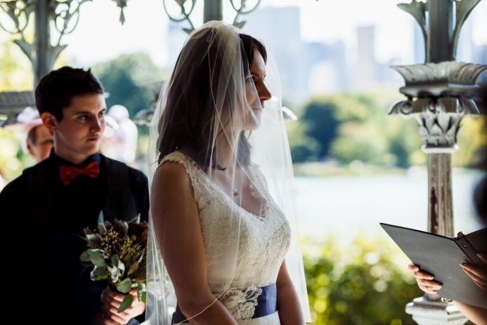 destination-wedding-ceremony-the-ladies-pavilion