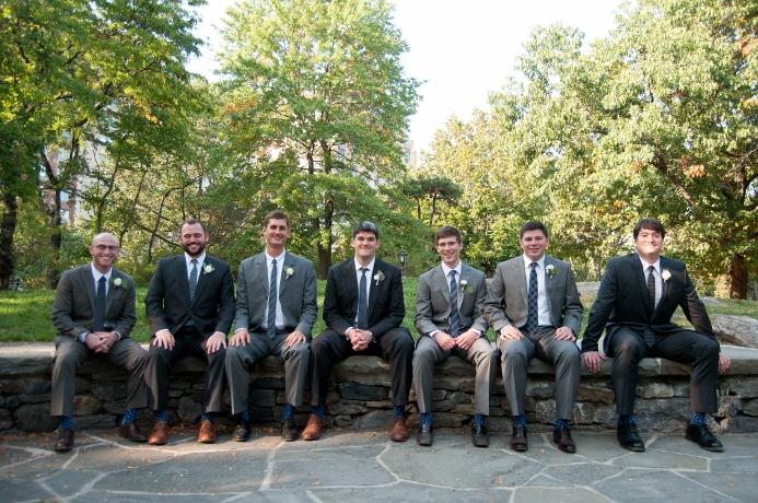 groomsmen-photo-central-park-wedding