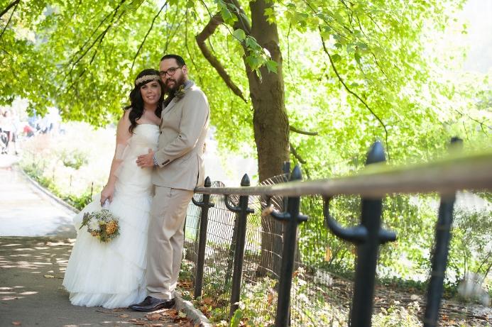 pre-ceremony-wedding-portraits-central-park