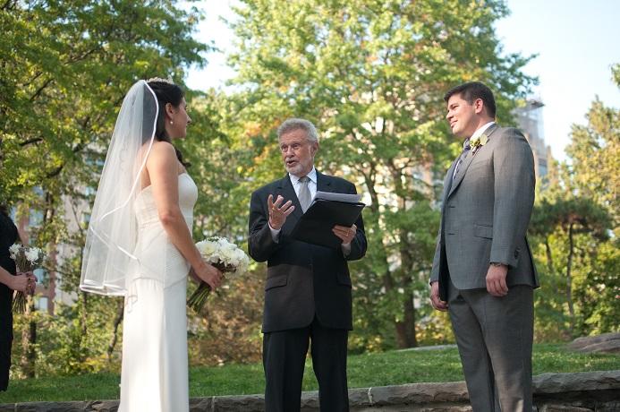 summit-rock-wedding-central-park