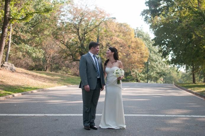 summit-rock-wedding-photos-nyc