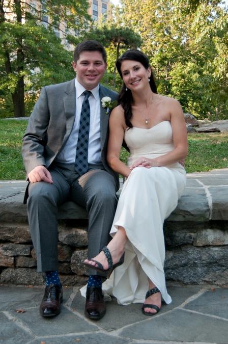 summit-rock-wedding-photos