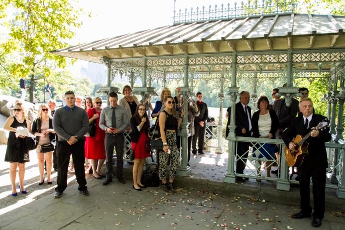 the-ladies-pavilion-wedding-central-park-nyc