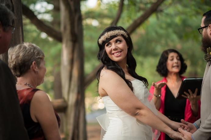 wedding-in-central-park-cop-cot