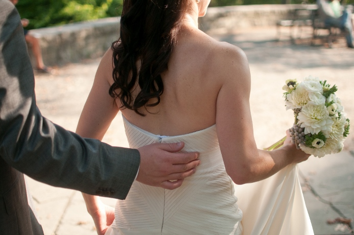 wedding-portrait-central-park-nyc