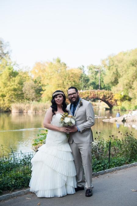 wedding-portraits-at-gapstow-bridge