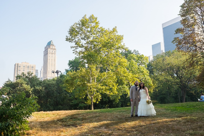 wedding-portraits-in-central-park-skyline