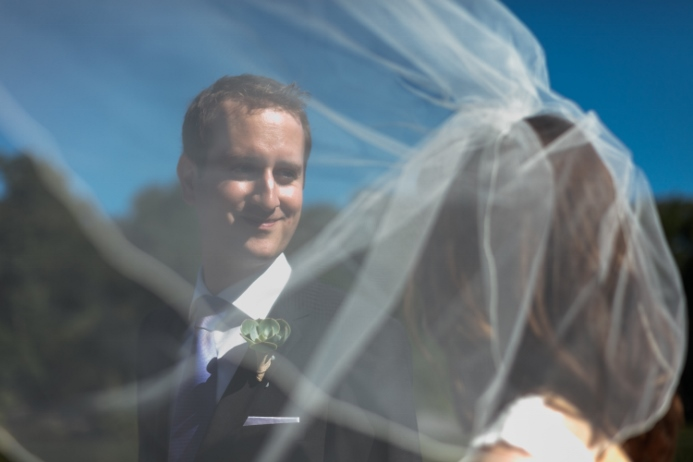 wedding-portraits-the-lake-central-park